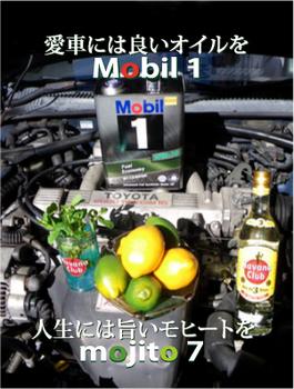 oil7.jpg